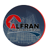 Alfran Development